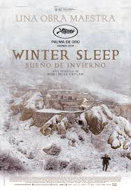 sueno-de-invierno-winter-sleep