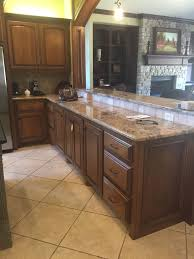 paint kitchen cabinets okc best cabinet decoration