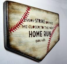 personalized baseball plate baseball home decor sports decor personalized baseball plate baseball home decor sports decor baseball coach home plate sign baseball sign softball sign custom sign