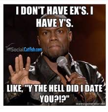 Funny Memes About Exes - 39 of the best dating memes 2015 edition people search