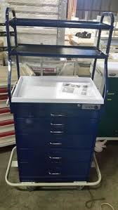 refurbished exam tables for sale used refurbished exam tables and ent chairs for sale exam room