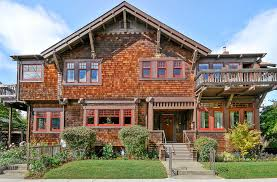traditional craftsman homes timeless design luxurious craftsman style homes