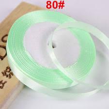 mint green ribbon mint green ribbon ebay