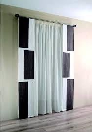 tende casa moderna tende per interni moderne decorazioni per la casa