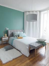 wandgestaltung farbe wandfarben im schlafzimmer erfreulich wandgestaltung farbe