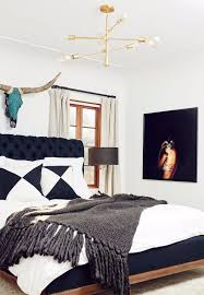 master bedrooms by famous interior designers