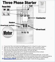starting a single phase ac motor u2013 pressauto net