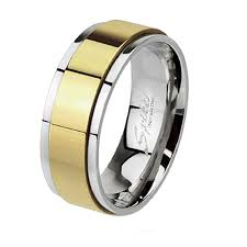 his and wedding sets his hers 3 pcs gold plated men s matching band women s princess