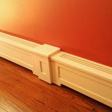 recessed baseboard making wood covers for baseboard heaters sunrise woodwork