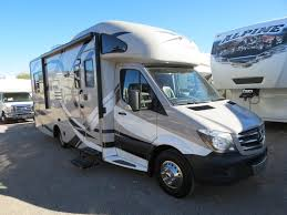 2014 thor motor coach chateau citation 24st class c tucson az