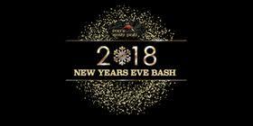new years events in houston houston tx new years celebratio events eventbrite
