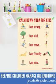 printable activities children s books 369 best kid s yoga images on pinterest day care gross motor
