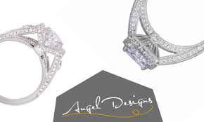 what is an engagement ring engagement rings what is a drop halo designs jewelry