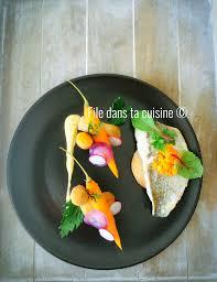 et avec des légumes ou des fruits archives