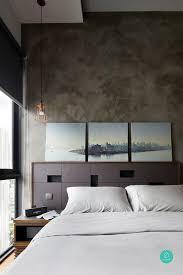 141 best hdb bedroom images on pinterest bedrooms bedroom decor