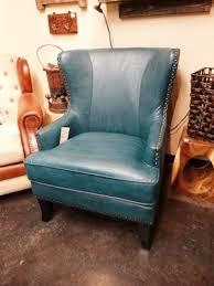 peacock blue chair peacock blue grant arm chair