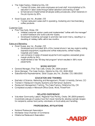Sample Resume Entry Level Accounting Position by Resume Examples Templates Cool Sample Entry Level Accounting