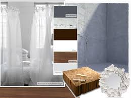 2014 Home Decor Trends Decor Trends 2014 Minimalist U0026 Natural Living Work U0026 Life Idiva
