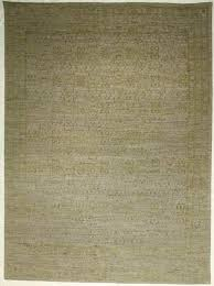 Modern Area Rug by Shop Modern And Contemporary Rugs Bosphorus Modern Rugs Esber