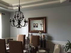 gray clouds paint by sherwin williams paint pinterest cloud