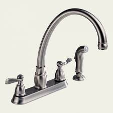 how to repair kitchen sink faucet 68 creative modish franke kitchen faucets peerless two handle