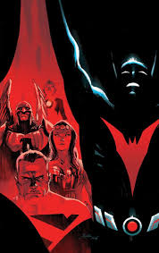 batman beyond 34 best batman beyond images on pinterest batman beyond comic