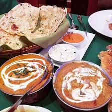 3 fr cuisine best indian food in hcmc