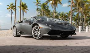 lamborghini gray lamborghini broward dealer davie fort lauderdale florida fl 888