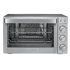 Waring Pro 4 Slice Toaster Oven 31 Best Table Top Ovens Images On Pinterest Ovens Toaster Ovens
