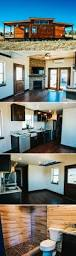 best 25 tiny house family ideas on pinterest small homes 400