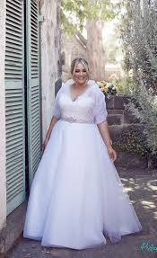pretty wedding dresses pretty wedding dresses plus size felicity bridal gowns s