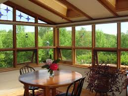 how to choose the best sunroom furniture u2014 tedx designs