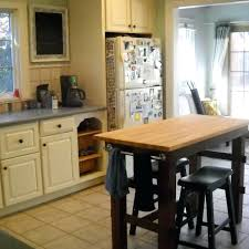 Kitchen Tables With Storage Formica Top Kitchen Tables For Sale High Table Set With Storage