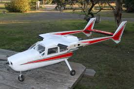 seagull model cessna 337 arf page 13 rcu forums