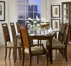 Dining Room Table Centerpieces For Everyday Best Dining Room Table Centerpiece Ideas U2014 Oceanspielen Designs