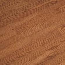 discounted wood flooring store in lutherville timonium md floors