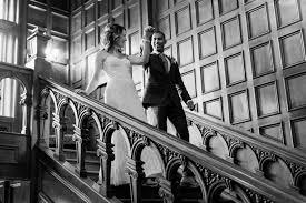 indianapolis photographers abhi laurel wedding indianapolis wedding