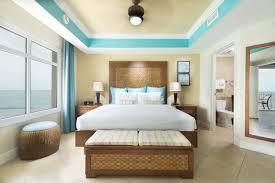contemporary bedroom decorating ideas bedroom summer trends master bedroom decorating ideas summer