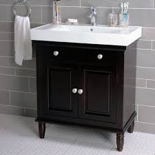 30 In Bathroom Vanity Lanza 30 Single Bathroom Vanity Set Reviews Wayfair