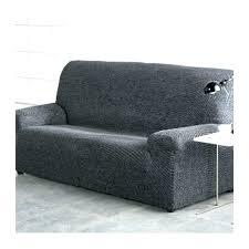 grand plaid canapé plaid canape ikea ikea jete de canape 12 plaid polaire c244tel233