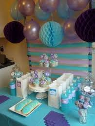 baby shower colors mint and lavender baby shower theme baby shower ideas