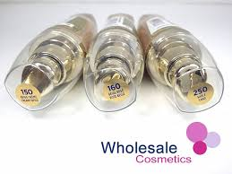 rose gold l shade wholesale cosmetics 12 x l oreal nutrilift gold anti ageing serum