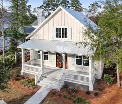 Lowcountry Homes Southern Coastal Homes Home