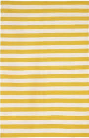 Yellow Striped Rug 102 Best Rugs Images On Pinterest Area Rugs Rugs Usa And Home