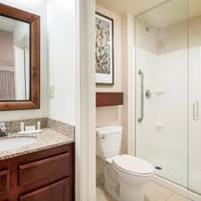 two bedroom suites in phoenix az residence inn by marriott phoenix desert view at mayo clinic 67