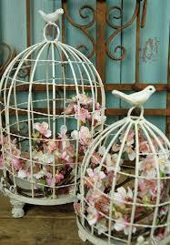 home interior bird cage decor home decor bird cage small white bird cages for weddings