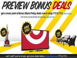 target black friday flyer 2013 black friday ad july 12 u2013 july 13 2013 black friday bonus deals