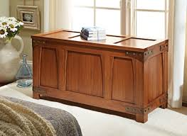 Craftsman Style Computer Desk Craftsman Style Bride U0027s Chest Woodsmith Plans