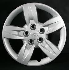 2009 hyundai elantra hubcaps used 2009 hyundai elantra hub caps for sale