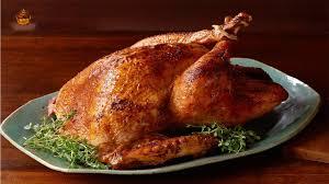delicious cajun turkey recipe step by step